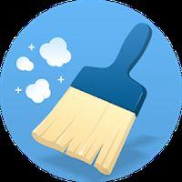 Easy Clean apk icon