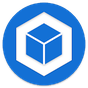 Autosync Dropbox - Dropsync 3.3.6