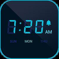 Ícone do apk Clock Master - Stopwatch, Timer, Calendar