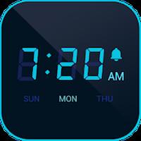 Clock Master - Stopwatch, Timer, Calendar apk icon