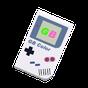John GBC Lite - GBC emulator 3.71