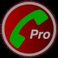 Ikona Rejestrator rozmów Pro