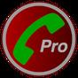 Registratore di chiamate Pro 5.43.11