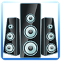 Speaker Booster Plus 1.5.7