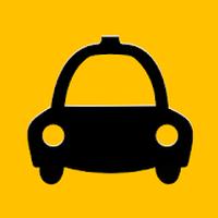 BiTaksi - Cebindeki Taksi Simgesi