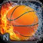 Basketball Showdown 1.9.8
