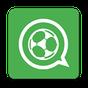 CrowdScores - Fútbol en Vivo 3.7.6