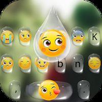 Ícone do apk Teclado Emoji