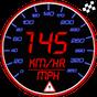 GPS Speedometer - Trip Meter 2.0.0