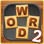 WordCookies Cross 1.3.6