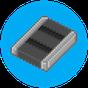 Assembly Line 1.4.2.3