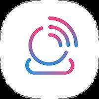 ไอคอน APK ของ Streamago