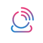 Streamago - Live Video Selfies  APK