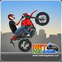 Moto Wheelie 0.0.3