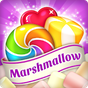 Lollipop & Marshmallow Match3 2.1.9