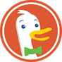 DuckDuckGo Privacy Browser 5.28.3