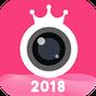 Z Beauty Camera 1.35
