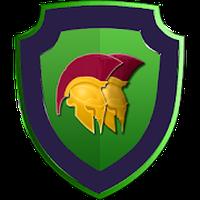 Ícone do Anti-Virus Android