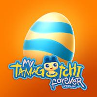 My Tamagotchi Forever icon