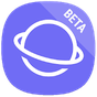 Samsung Internet Beta 10.2.01.10