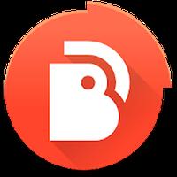 BeyondPod Podcast Manager Simgesi