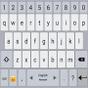 Keyboard besar klasik