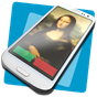 Full Screen Caller ID 12.6.6