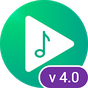 Musicolet - Music Player 4.0.2