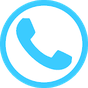 Anti Nuisance-Call&SMS Blocker 1.99.5