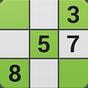 Andoku Sudoku 3 1.9.8