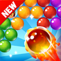 Buggle 2 - Bubble Shooter 1.4.7
