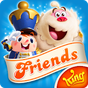 Candy Crush Friends Saga 1.2.7