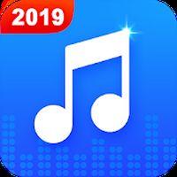 Ícone do Music Player Tema Equalizador