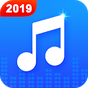 Music Player Tema Equalizador 1.8.8
