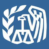 Biểu tượng IRS2Go