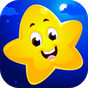 Nursery Rhymes, Kids Games, ABC Phonics, Preschool 11.8