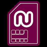 Numero eSIM - International Virtual Phone Numbers Android - Free