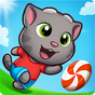Talking Tom Candy Run 1.4.5.259