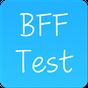 BFF Friendship Test 4.5.1