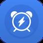 Alarma de Batería Llena & Robo 4.8.0
