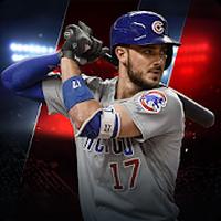 Icono de MLB TAP SPORTS BASEBALL 2018