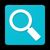 ImageSearchMan - Search Images icon