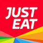 Just Eat - Comida a domicilio 3.39.0.829
