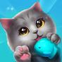 Meow Match 0.6.8