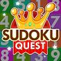 Sudoku Quest gratuito 2.4.141