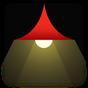 Google Spotlight Stories v1.3.3p3