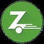 Zipcar 5.10.1