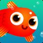 Fish & Trip 1.7.1