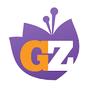 GialloZafferano: le Ricette v4.0.6