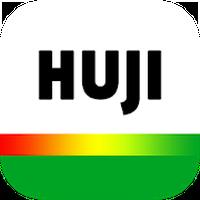 Icono de Huji Cam